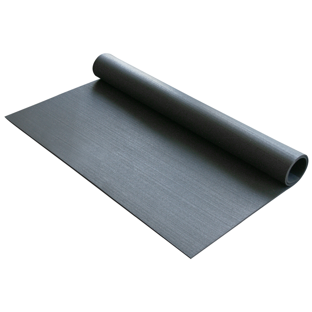 Appliance Mats 0 Product Jpg